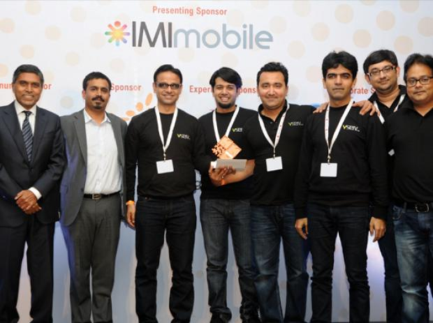 Imimobile investorship